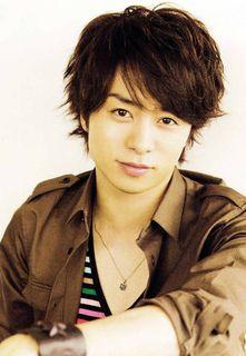 Normal_OnlyStar100816_ARASHI_Sho